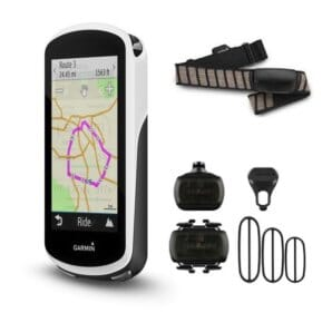 garmin-edge-1030-bundle-1