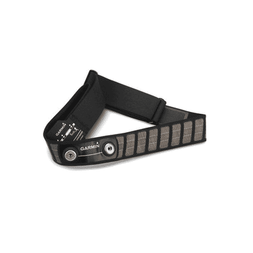 Garmin Replacement Strap