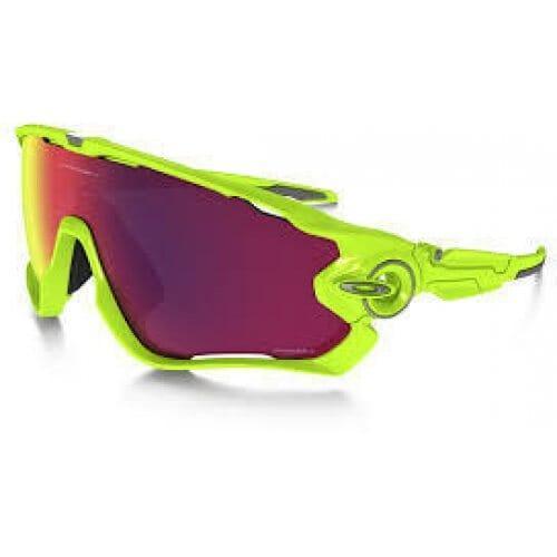 Jawbreaker Retina Burn Prizm Road