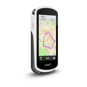 garmin 1080 non bundle