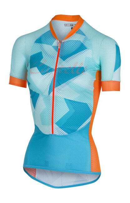 Castelli_Climbers_Womens_Jersey_Blue